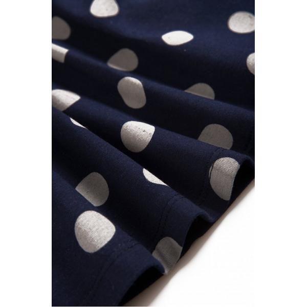 20-12671 Платье для девочки из фуллайкры, 2-6 лет, меланж