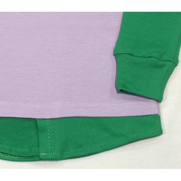 47-1458701 Рубашка поло (длин. рук.) для мальчика