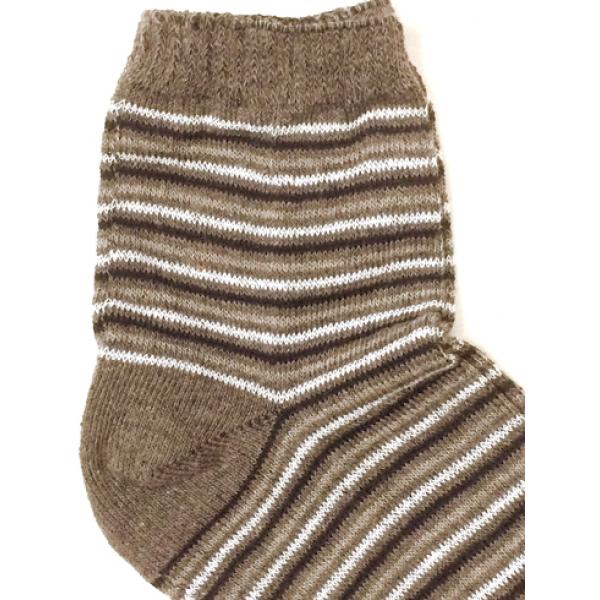 "L-0145 ""Комфорт-2"" Носки для мальчика"