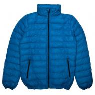 20-0602 Куртка стеганная, 10-14 лет