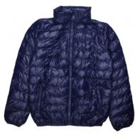 20-0604 Куртка стеганная, 10-14 лет