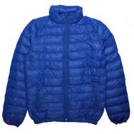 20-0605 Куртка стеганная, 10-14 лет