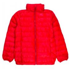 20-0611 Куртка стеганная, 9-13 лет