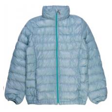 20-0612 Куртка стеганная, 9-13 лет