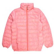 20-0613 Куртка стеганная, 9-13 лет