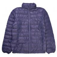 20-0614 Куртка стеганная, 9-13 лет