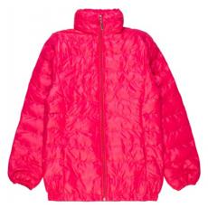20-0615 Куртка стеганная, 9-13 лет