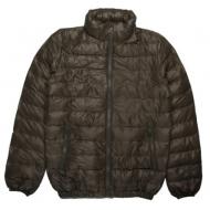 20-0601 Куртка стеганная, 10-14 лет