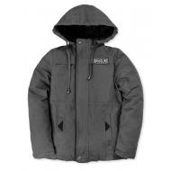 20-4011 Куртка для мальчика, 8-10 лет