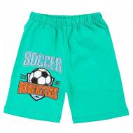 20-102106 Футболка для мальчика, 4-8 лет, белый