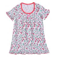 20-125301 Ночная сорочка, 2-6 лет