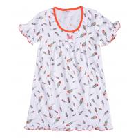 20-125303 Ночная сорочка для деочки