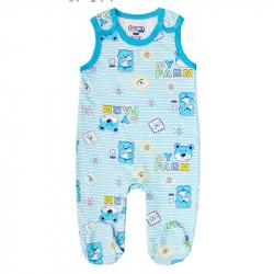 20-27501 Комбинезон для малышей, 62-80