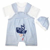 20-27703 Комплект для новорожденных, 62-80