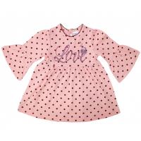 20-27902 Платье для малышки, 68-86