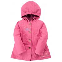 20-82904 Куртка для девочки, 1-4 года, розовый