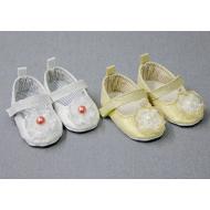 TR-6602 Пинетки для малышей, 0-12 мес