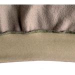 44-18651 Мужской пуловер флисовый, 52-54