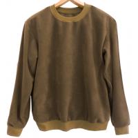 44-18651 Подростковый универсальный флисовый пуловер, 52-54