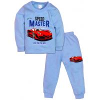 """09-148251 """"Speed  Master"""" Комплект домашний, 1-4 года"""