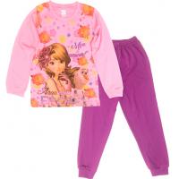 """09-9128210 """"Frozen"""" Пижама для девочки, 9-12 лет"""