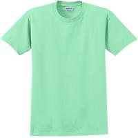 11-8120105 футболка мята 8-12 лет