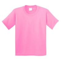 11-8120112 футболка коралл 8-12 лет