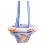 12-061206 Прыгунки для малышей