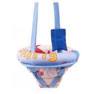 12-061209 Прыгунки для малышей со звуком