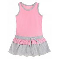 50-1003501 Платье для девочки