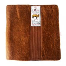 56-1210 Лечебный пояс из верблюжьей шерсти
