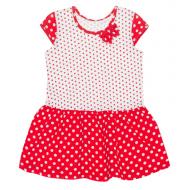77-2368 Платье для девочки