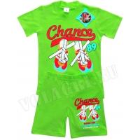 "5821-12 ""Chance"" комплект, 5-8 лет РАСПРОДАЖА"