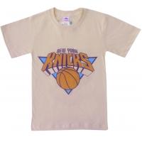 """91301-8 """"Knickers"""" футболка для мальчиков 9-13 лет"""