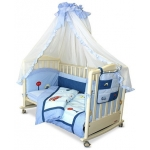 Пеленки, Постельное белье, одеяло, полотенце