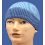 SKG-404 шапка вязанная для мальчика