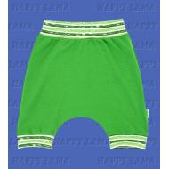H-6012m Штанишки для малышей, зеленый
