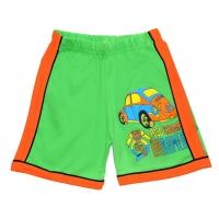 """5841-02 """"Polo Champ"""" шорты с лампасами для мальчиков, 5-8 лет"""