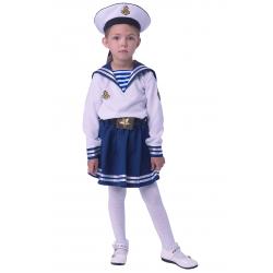 2048 k-18 Морячка для девочек