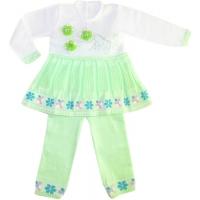42-050801 «Ангел» костюм для девочек, 92\98
